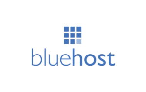 BlueHost-logo-BestWebHostingServices.co.uk