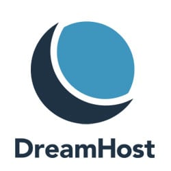 DreamHost-logo-BestWebHostingServices.co.uk