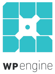 WPEngine-Logo-BestWebHostingServices.co.uk